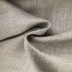 100% Hemp, Belgian Hemp Fabric