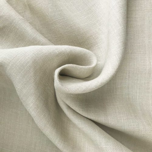 100% Hemp, Belgian Hemp Fabric