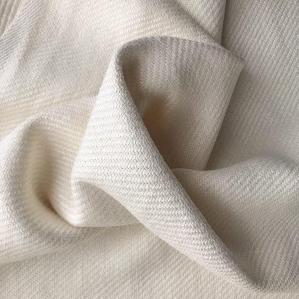 heavy weight linen, Belgian Linen Fabric