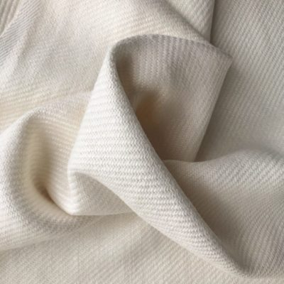 heavy weight linen, Belgian Linen Fabric