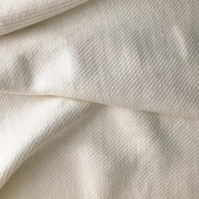 heavy weight linen