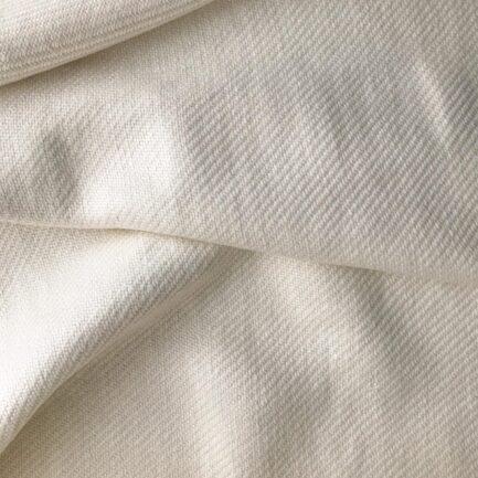 Oyster Sahara - Belgian Linen