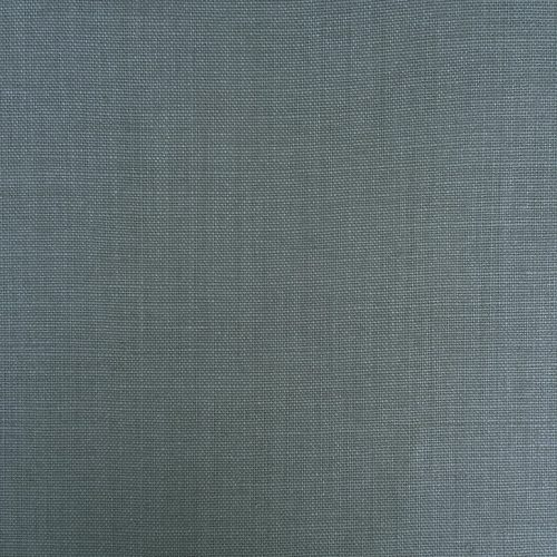 Blue Dawn - Belgian Linen