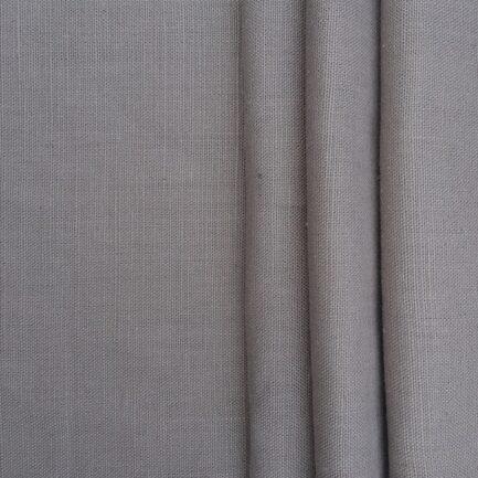 Lin - Soft Wash Belgian Linen