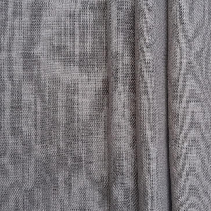 Lin - Belgian Linen Fabric