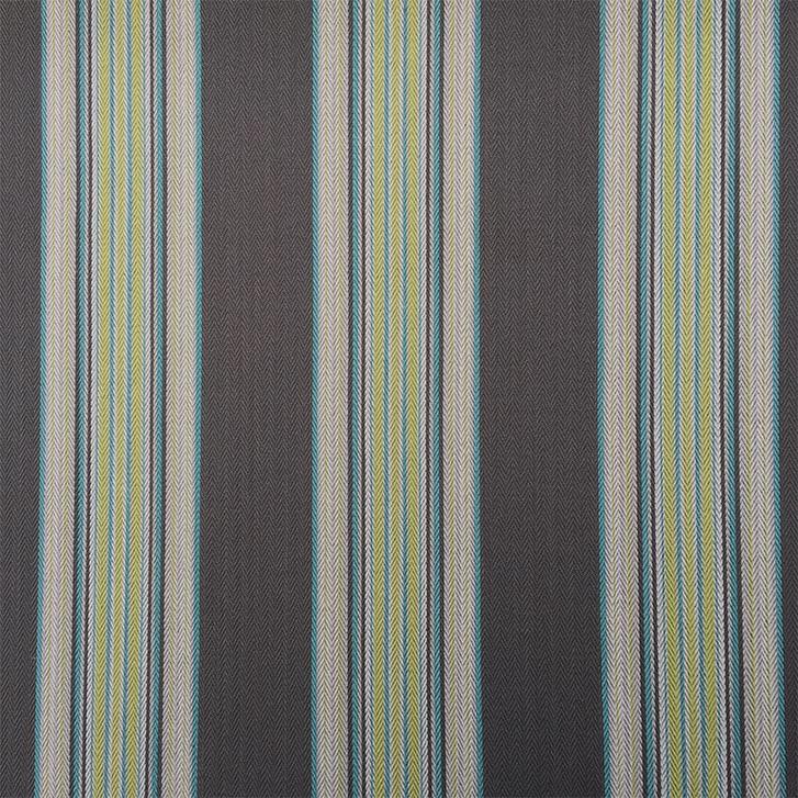 3 stripes terre