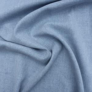 Blue Jeans - Belgian Linen/Poly