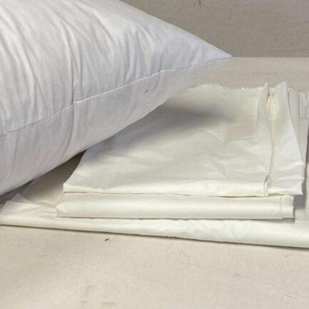 Feather Proof Japarra Fabric - 100% Cotton
