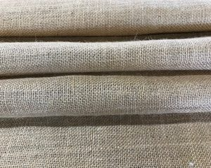 jute scrim - upholstery supplies
