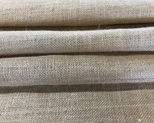jute scrim - upholstery supplies