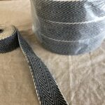 upholstery webbing - upholstery supplies