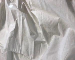 Feather proof Japarra fabric