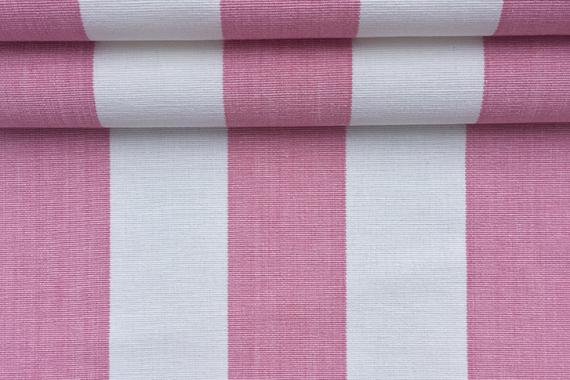 Shoreline Candy – Cotton