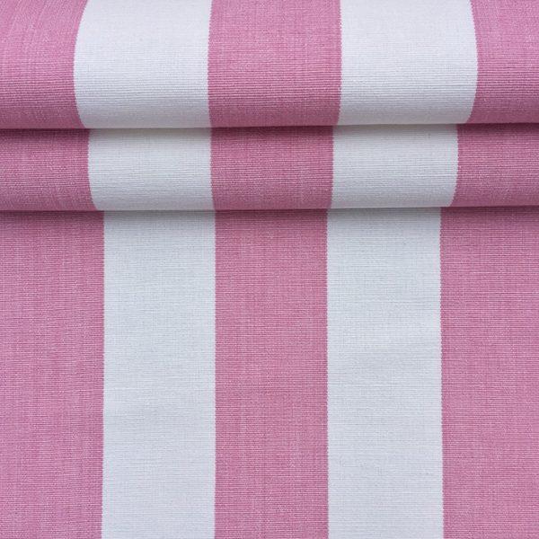 Shoreline Candy - Cotton