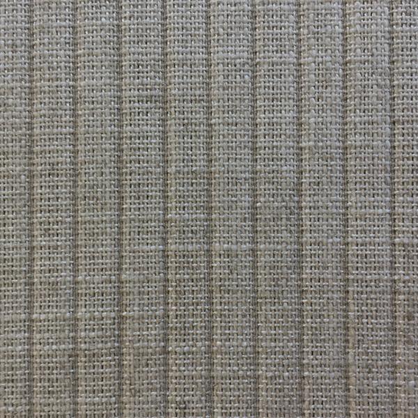 FH555-Natural-Linen-Cotton-best