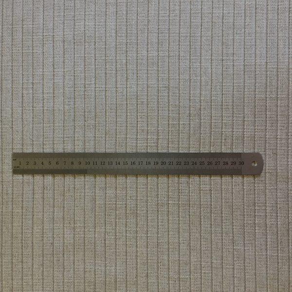 FH555 Natural - Linen Cotton