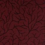 Hunan – Cotton/Linen Blend