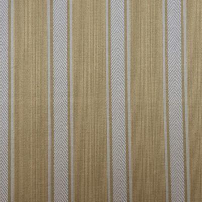 Guffard Sand - Cotton/Poly Blend