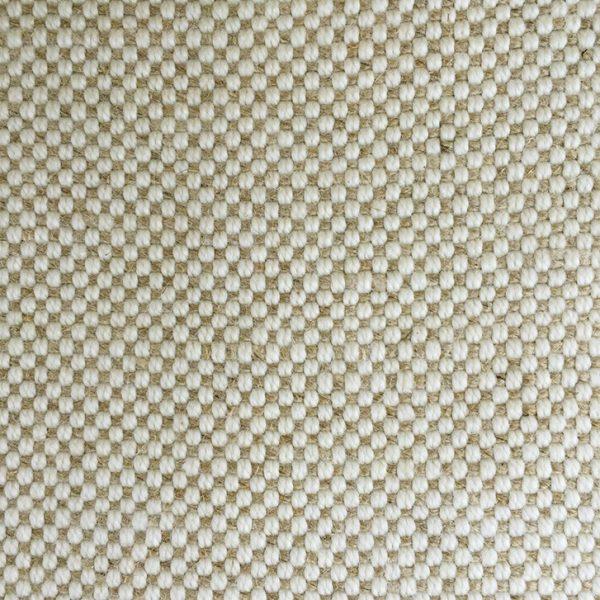 FH106 Porridge - Linen/Cotton