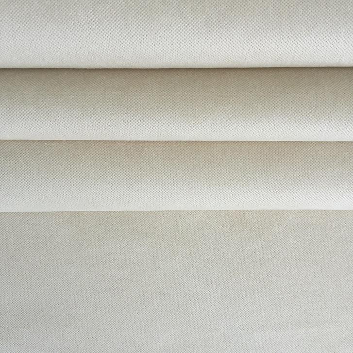 Blanc Velvet 5