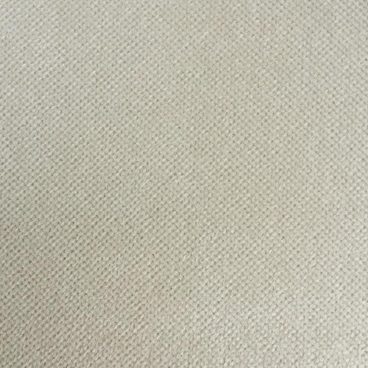 Blanc Velvet