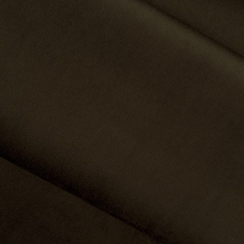 Mondo - Brown Velvet | Rio Collection