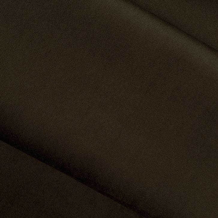 Mondo - Brown Velvet | Rio Collection
