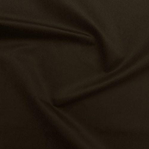 Mondo - Brown Velvet   Rio Collection