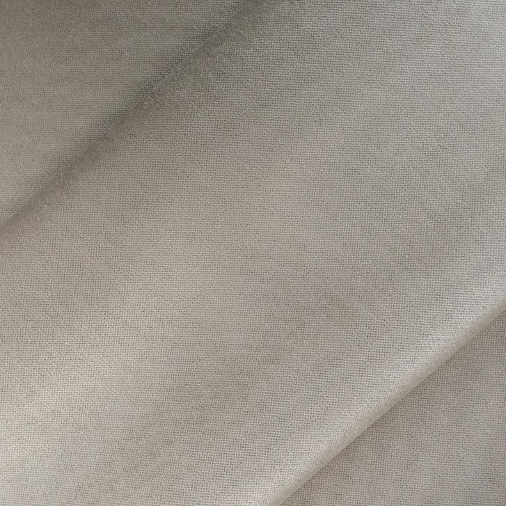 Sandstone - Grey Velvet