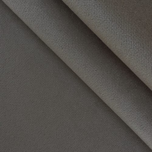 Stonehenge - Taupe Velvet