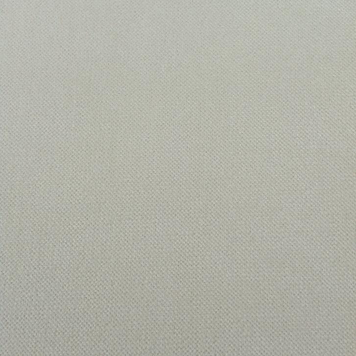Chalk Velvet | Rio Collection
