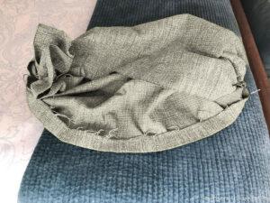 sew-pillow_1