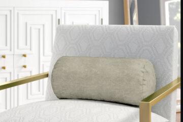 bloster-pillow