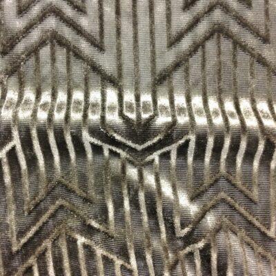 limelight zinc velvet