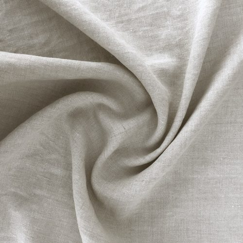 Neutral Linen