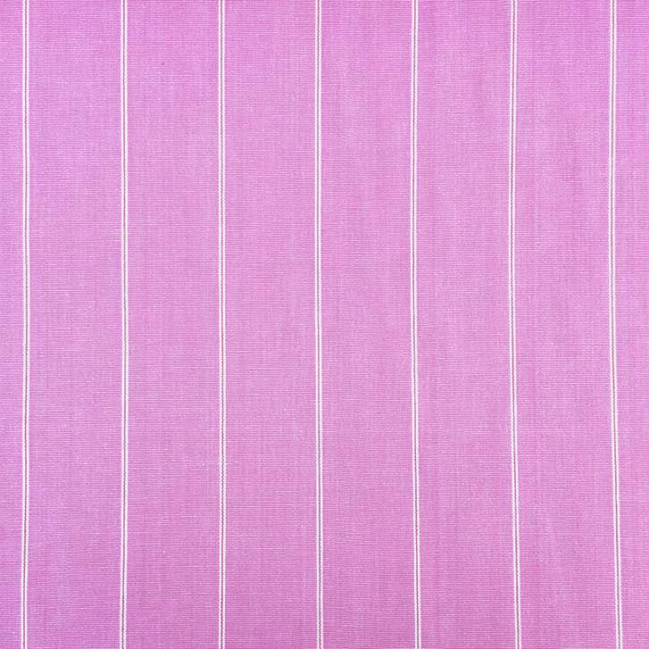 Pink Pinstripe Cotton best 2