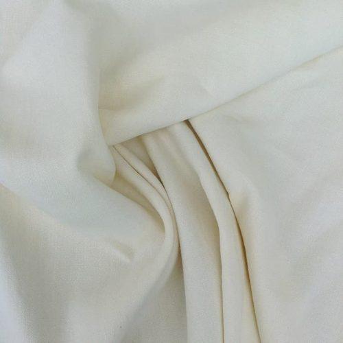 ivoire 3 linen poly