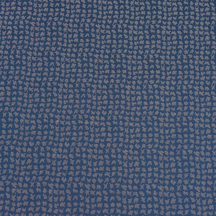 little pebbles 1 cotton/poly