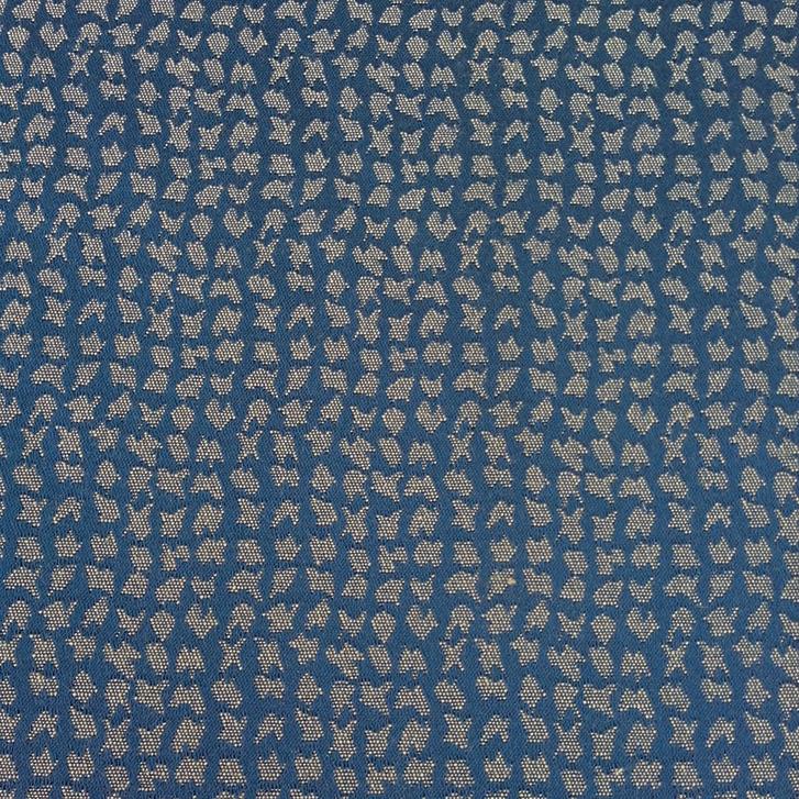 little pebbles 2 cotton/poly