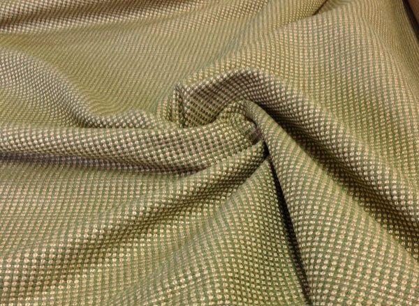 soho thyme 4 chenille cotton poly fabric