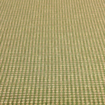 soho thyme 5 chenille cotton poly fabric