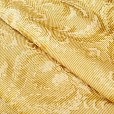 royal gold brocade 2