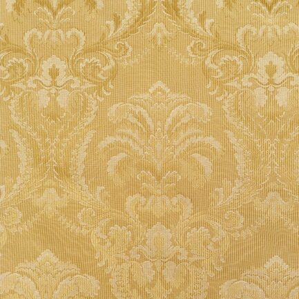 Royal Gold - Brocade