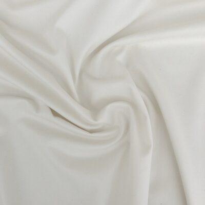 white tulip swirl