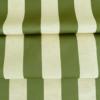 Royal Stripe Leaf 3