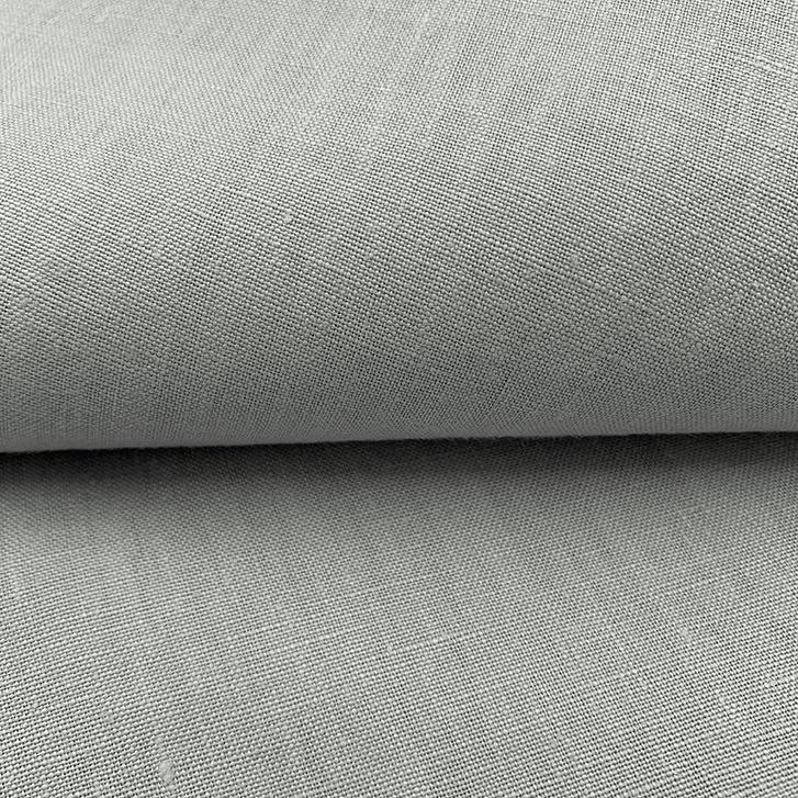 ORG01 Ash Fold