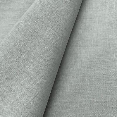 Ash - Belgian Linen