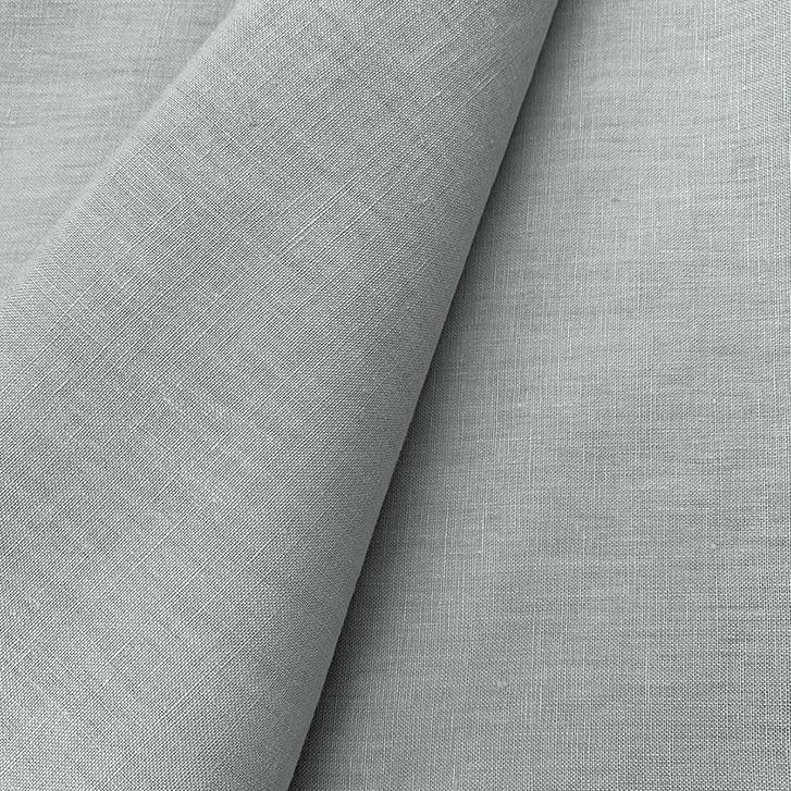 Org01 Ash Side Fold