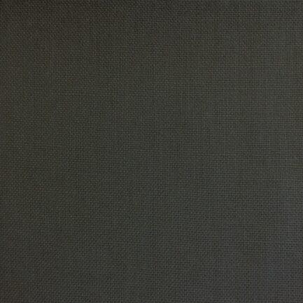 Khaki - Belgian Linen