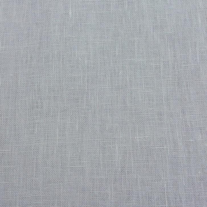 Fine Oyster - Belgian Linen